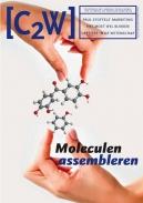 C2W 20, iOS & Android magazine