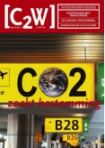 C2W 13, iOS & Android magazine