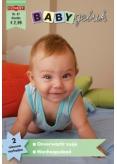 Babygeluk 87, ePub magazine