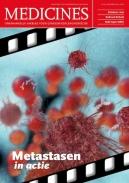 Medicines 6, iOS, Android & Windows 10 magazine