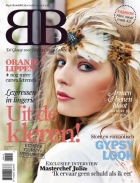 Big is Beautiful NL 38, iOS & Android magazine