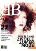 Big is Beautiful NL 27, iOS, Android & Windows 10 magazine