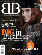 Big is Beautiful BE 38, iOS & Android magazine