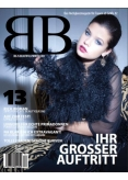 Big is Beautiful DE 13, iPad & Android magazine