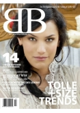 Big is Beautiful DE 14, iPad & Android magazine