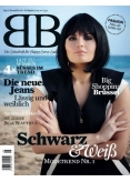 Big is Beautiful DE 18, iPad & Android magazine