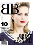 Big is Beautiful DE 10, iPad & Android magazine