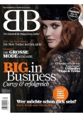 Big is Beautiful DE 24, iOS, Android & Windows 10 magazine