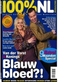 100%NL Magazine 2, iOS & Android magazine
