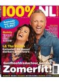 100%NL Magazine 6, iOS, Android & Windows 10 magazine