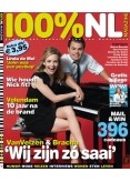 100%NL Magazine 10, iOS & Android magazine