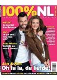 100%NL Magazine 1, iOS, Android & Windows 10 magazine