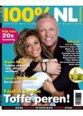 100%NL Magazine 7, iOS, Android & Windows 10 magazine