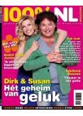 100%NL Magazine 5, iOS, Android & Windows 10 magazine