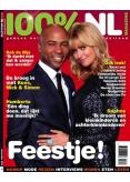 100%NL Magazine 10, iOS, Android & Windows 10 magazine