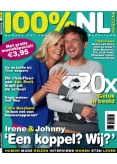 100%NL Magazine 7, iOS & Android magazine