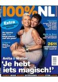 100%NL Magazine 8, iOS, Android & Windows 10 magazine