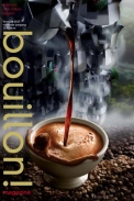 Bouillon! Magazine 54, iOS, Android & Windows 10 magazine