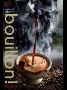 Bouillon! Magazine 54, iOS, Android & Windows 10 magazine