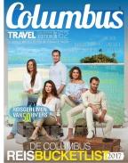 Columbus Magazine 62, iOS, Android & Windows 10 magazine