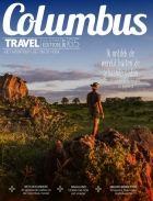 Columbus Magazine 65, iOS, Android & Windows 10 magazine