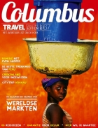 Columbus Magazine 67, iOS, Android & Windows 10 magazine