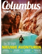 Columbus Magazine 69, iOS, Android & Windows 10 magazine