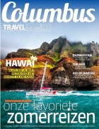 Columbus Magazine 58, iOS, Android & Windows 10 magazine