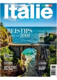 De Smaak van Italië 5, iOS, Android & Windows 10 magazine