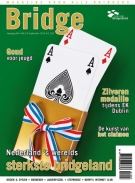 Bridge 9, iPad & Android magazine