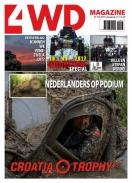 4WD Magazine 7, iOS, Android & Windows 10 magazine
