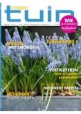 Hobbytuin  2, iOS, Android & Windows 10 magazine