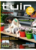 Hobbytuin  6, iOS, Android & Windows 10 magazine