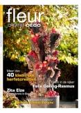 Fleur Creatief 4, iOS, Android & Windows 10 magazine