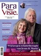 ParaVisie 12, iOS, Android & Windows 10 magazine