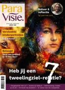 ParaVisie 8, iOS, Android & Windows 10 magazine