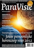 ParaVisie 12, iOS, Android & Windows 10 magazine