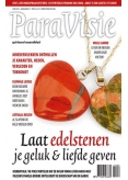 ParaVisie 6, iPad & Android magazine