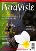 ParaVisie 9, iPad & Android magazine