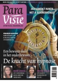 ParaVisie 11, iPad & Android magazine
