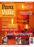 ParaVisie 12, iPad & Android magazine