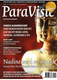 ParaVisie 2, iOS, Android & Windows 10 magazine