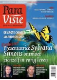 ParaVisie 2, iPad & Android magazine