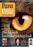 ParaVisie 4, iPad & Android magazine