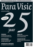 ParaVisie 5, iOS, Android & Windows 10 magazine