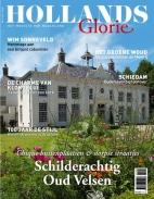 Hollands Glorie 3, iOS, Android & Windows 10 magazine