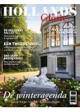 Hollands Glorie 1, iOS, Android & Windows 10 magazine