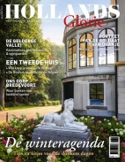 Hollands Glorie