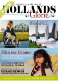 Hollands Glorie 2, iOS, Android & Windows 10 magazine