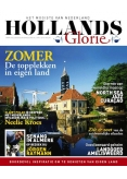 Hollands Glorie 4, iOS, Android & Windows 10 magazine